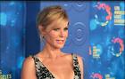 Celebrity Photo: Julie Bowen 1200x765   97 kb Viewed 92 times @BestEyeCandy.com Added 243 days ago