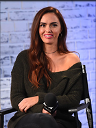 Celebrity Photo: Jennifer Metcalfe 800x1069   101 kb Viewed 70 times @BestEyeCandy.com Added 178 days ago