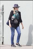 Celebrity Photo: Michelle Pfeiffer 1200x1800   222 kb Viewed 85 times @BestEyeCandy.com Added 330 days ago