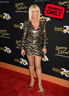 Celebrity Photo: Suzanne Somers 3150x4371   2.7 mb Viewed 1 time @BestEyeCandy.com Added 81 days ago