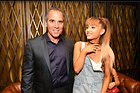 Celebrity Photo: Ariana Grande 1024x683   177 kb Viewed 42 times @BestEyeCandy.com Added 237 days ago