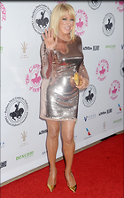 Celebrity Photo: Suzanne Somers 1200x1909   446 kb Viewed 436 times @BestEyeCandy.com Added 281 days ago