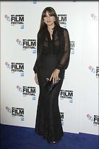 Celebrity Photo: Monica Bellucci 3000x4500   605 kb Viewed 23 times @BestEyeCandy.com Added 41 days ago