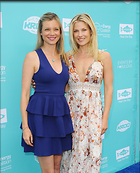 Celebrity Photo: Amy Smart 2400x2958   1.2 mb Viewed 121 times @BestEyeCandy.com Added 404 days ago