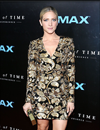 Celebrity Photo: Brittany Snow 1200x1564   362 kb Viewed 61 times @BestEyeCandy.com Added 684 days ago