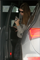 Celebrity Photo: Ashley Greene 1200x1800   263 kb Viewed 25 times @BestEyeCandy.com Added 78 days ago