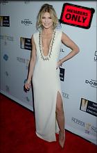 Celebrity Photo: AnnaLynne McCord 3150x4943   1.7 mb Viewed 1 time @BestEyeCandy.com Added 282 days ago
