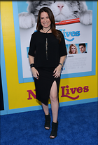 Celebrity Photo: Holly Marie Combs 2450x3600   1,044 kb Viewed 95 times @BestEyeCandy.com Added 253 days ago