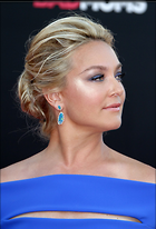 Celebrity Photo: Elisabeth Rohm 1200x1768   226 kb Viewed 107 times @BestEyeCandy.com Added 292 days ago
