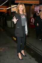 Celebrity Photo: Julia Roberts 1200x1800   243 kb Viewed 86 times @BestEyeCandy.com Added 453 days ago