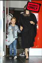 Celebrity Photo: Angelina Jolie 2611x3916   2.5 mb Viewed 0 times @BestEyeCandy.com Added 212 days ago
