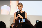 Celebrity Photo: Gwyneth Paltrow 1200x800   52 kb Viewed 56 times @BestEyeCandy.com Added 470 days ago
