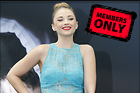 Celebrity Photo: Elisabeth Harnois 3560x2373   2.2 mb Viewed 2 times @BestEyeCandy.com Added 545 days ago