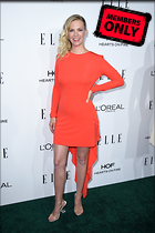 Celebrity Photo: January Jones 3112x4676   2.2 mb Viewed 1 time @BestEyeCandy.com Added 318 days ago