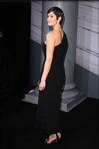 Celebrity Photo: Gemma Arterton 3449x5174   596 kb Viewed 49 times @BestEyeCandy.com Added 68 days ago