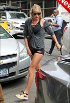 Celebrity Photo: Taylor Swift 1590x2356   365 kb Viewed 38 times @BestEyeCandy.com Added 10 days ago