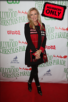 Celebrity Photo: Katherine Kelly Lang 2411x3600   2.2 mb Viewed 0 times @BestEyeCandy.com Added 186 days ago