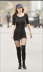 Celebrity Photo: Bella Thorne 1384x2297   617 kb Viewed 551 times @BestEyeCandy.com Added 167 days ago