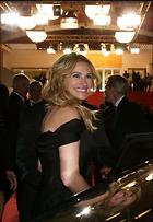 Celebrity Photo: Julia Roberts 1888x2741   343 kb Viewed 61 times @BestEyeCandy.com Added 500 days ago