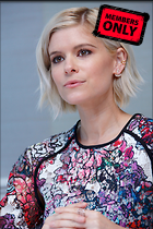 Celebrity Photo: Kate Mara 3744x5616   5.0 mb Viewed 1 time @BestEyeCandy.com Added 13 days ago