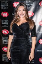 Celebrity Photo: Kelly Brook 1200x1800   415 kb Viewed 120 times @BestEyeCandy.com Added 405 days ago