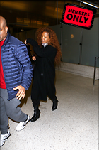 Celebrity Photo: Janet Jackson 3067x4626   4.2 mb Viewed 1 time @BestEyeCandy.com Added 506 days ago
