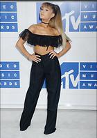 Celebrity Photo: Ariana Grande 2100x2976   875 kb Viewed 52 times @BestEyeCandy.com Added 176 days ago