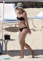 Celebrity Photo: Maria Sharapova 1689x2400   394 kb Viewed 34 times @BestEyeCandy.com Added 16 days ago