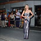 Celebrity Photo: Mira Sorvino 1200x1200   226 kb Viewed 91 times @BestEyeCandy.com Added 317 days ago