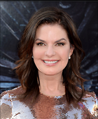 Celebrity Photo: Sela Ward 1200x1449   239 kb Viewed 159 times @BestEyeCandy.com Added 423 days ago