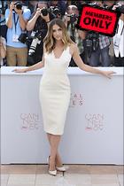 Celebrity Photo: Ana De Armas 3142x4724   1.4 mb Viewed 2 times @BestEyeCandy.com Added 199 days ago