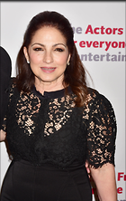 Celebrity Photo: Gloria Estefan 2760x4368   724 kb Viewed 75 times @BestEyeCandy.com Added 306 days ago