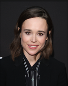 Celebrity Photo: Ellen Page 2964x3696   793 kb Viewed 109 times @BestEyeCandy.com Added 631 days ago