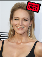 Celebrity Photo: Jewel Kilcher 3348x4506   1.3 mb Viewed 1 time @BestEyeCandy.com Added 170 days ago