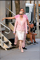 Celebrity Photo: Tilda Swinton 1200x1800   234 kb Viewed 31 times @BestEyeCandy.com Added 244 days ago