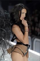 Celebrity Photo: Adriana Lima 1200x1803   249 kb Viewed 40 times @BestEyeCandy.com Added 46 days ago