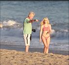 Celebrity Photo: Ava Sambora 1200x1133   1.2 mb Viewed 92 times @BestEyeCandy.com Added 273 days ago