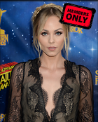 Celebrity Photo: Laura Vandervoort 3150x3915   2.1 mb Viewed 3 times @BestEyeCandy.com Added 214 days ago