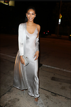 Celebrity Photo: Chanel Iman 1200x1800   146 kb Viewed 29 times @BestEyeCandy.com Added 527 days ago