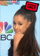 Celebrity Photo: Ariana Grande 3280x4568   1.6 mb Viewed 6 times @BestEyeCandy.com Added 272 days ago
