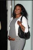 Celebrity Photo: Tatyana Ali 1200x1812   244 kb Viewed 44 times @BestEyeCandy.com Added 287 days ago