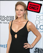 Celebrity Photo: Jewel Kilcher 3597x4355   2.1 mb Viewed 1 time @BestEyeCandy.com Added 174 days ago