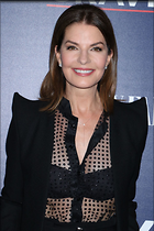 Celebrity Photo: Sela Ward 1200x1800   300 kb Viewed 169 times @BestEyeCandy.com Added 312 days ago