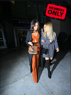 Celebrity Photo: Ashley Tisdale 2325x3100   1.7 mb Viewed 0 times @BestEyeCandy.com Added 183 days ago