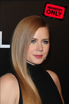 Celebrity Photo: Amy Adams 2133x3200   1.8 mb Viewed 1 time @BestEyeCandy.com Added 7 days ago