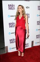 Celebrity Photo: Amber Heard 2356x3600   766 kb Viewed 34 times @BestEyeCandy.com Added 278 days ago