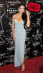 Celebrity Photo: Adriana Lima 2240x3768   1.8 mb Viewed 3 times @BestEyeCandy.com Added 149 days ago