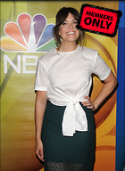 Celebrity Photo: Mandy Moore 3000x4115   2.4 mb Viewed 1 time @BestEyeCandy.com Added 45 hours ago