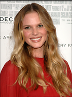 Celebrity Photo: Anne Vyalitsyna 2405x3240   852 kb Viewed 32 times @BestEyeCandy.com Added 157 days ago