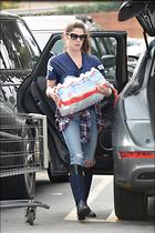 Celebrity Photo: Ashley Greene 1200x1800   272 kb Viewed 4 times @BestEyeCandy.com Added 34 days ago